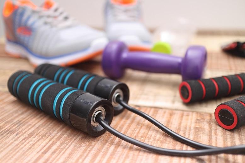 L'exercice de résistance est tout aussi efficace dans la prévention du diabète de type 2