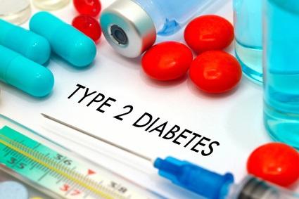 Lorsque les cellules sénescentes, appelées ici « cellules zombies» sont retirées du tissu adipeux, la sévérité du diabète et de certains facteurs métaboliques est réduite.