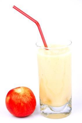 Un régime alimentaire quotidien riche en fruits frais est non seulement lié finalement à un risque inférieur de diabète, mais aussi à une réduction du risque d'AVC et de maladie cardiaque