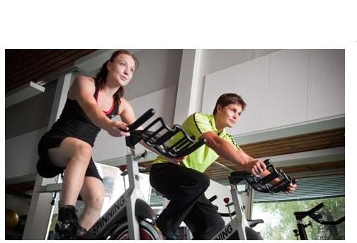 On sait aujourd'hui que la pratique de l'exercice, intense et modéré, améliore la sensibilité à l'insuline.