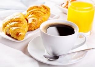 Les patients atteints de diabète de type 2 qui prennent leur petit déjeuner plus tard, sont plus susceptibles d'avoir un IMC plus élevé