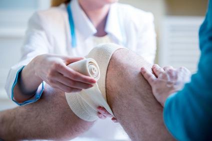 Tout comme le diabète, la neuropathie diabétique a déjà été associée à un risque plus élevé de fractures osseuses (Visuel Fotolia 102566834)